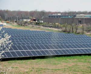 Solar-Site-Development-Services