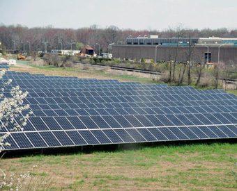 Solar-Site-Development-Services